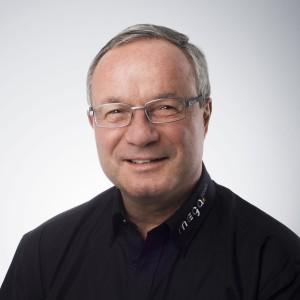 Markus Chrétien