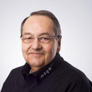 Jörg <br />Gertsch