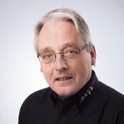 Stefan <br />Swoboda