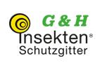 Hauptsponsor G&H Insektenschutz Gitter